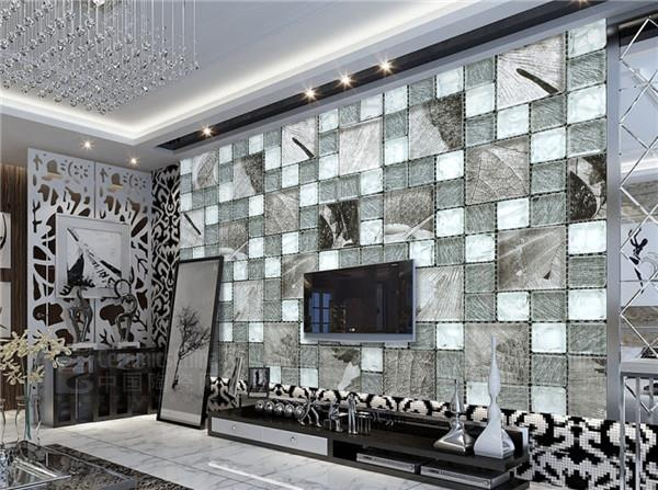 What is The Best Glue For Mosaic Tiles