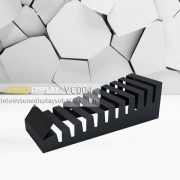 VC004 Tile Display Racks (1)