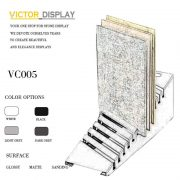 VC005 Tile Display Stands for sale (4)