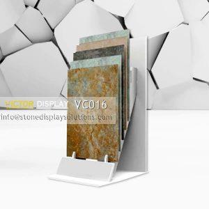 Loose Tile Display