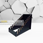 VC029 MDF Tile Rack (1)
