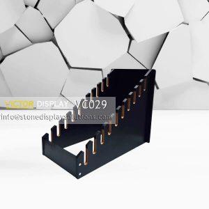 MDF Tile Rack