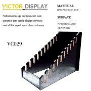VC029 MDF Tile Rack (2)