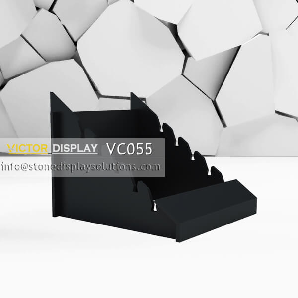 VC055 Display Rack for Hardwood Tiles, Laminate Tiles and Ceramic Tiles (1)
