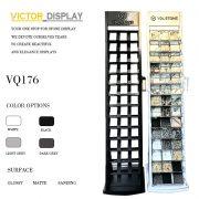 VQ176 Best QUartz Display Stand In Xiamen (1)