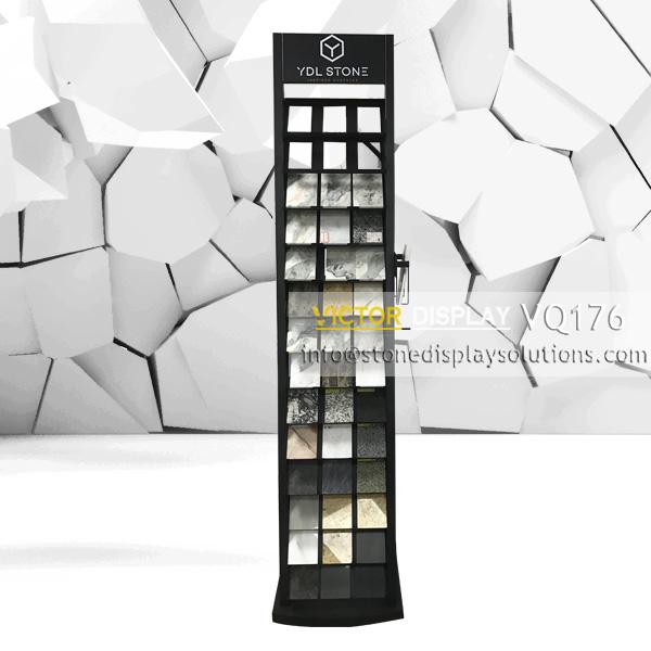 VQ176 Best QUartz Display Stand In Xiamen (2)