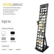 VQ176 Best QUartz Display Stand In Xiamen (3)