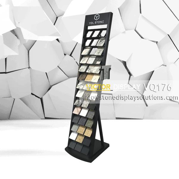 VQ176 Best QUartz Display Stand In Xiamen (4)