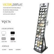 VQ176 Best QUartz Display Stand In Xiamen (5)