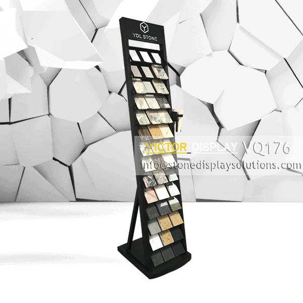 VQ176 Best QUartz Display Stand In Xiamen (6)