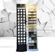 VQ176 Best QUartz Display Stand In Xiamen (7)