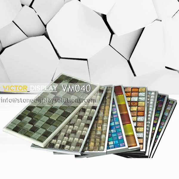 VM040 Mosaic Tiles Sample Boards (2)