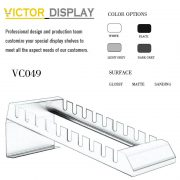 VC049 Wholesale Victor Ceramic Tiles Rack (2)